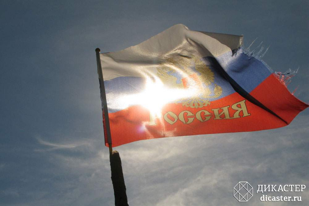 tendernyj-uroboros-rosstata